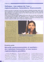 Colloque-enjeux-de-l-eau-mai-2011-1