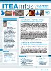 ITEA-infos-juillet-2011-1