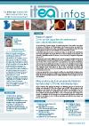 ITEA-infos-novembre-2012-1