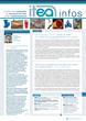 ITEA_News_9vignette78px