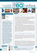 Vignette Itea Infos 8 78px