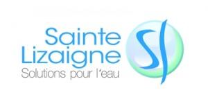 Logo_Sainte_Lizaigne