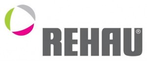 Logo_rehau