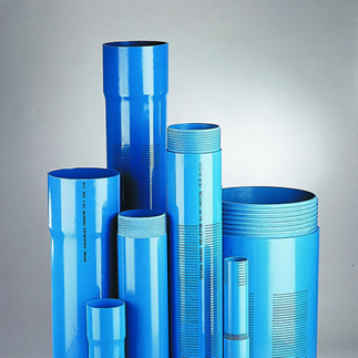 forage tubes