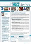 ITEA_News_13.indd