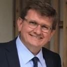 Entretien avec François Dumez, nouveau président d'ITEA