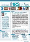 ITEA-infos-avril-2013-1