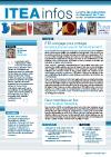 ITEA-infos-novembre-2010-1