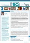 ITEA_News_14-V3.indd