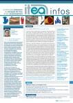 ITEA_News_novembre2016-11-v2.indd