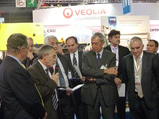 photo signature charte développement durable