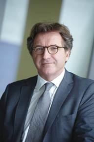 Bruno Cavagné_FNTP
