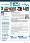 ITEA Infos mars 2017